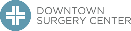 Downtown Surgery Center